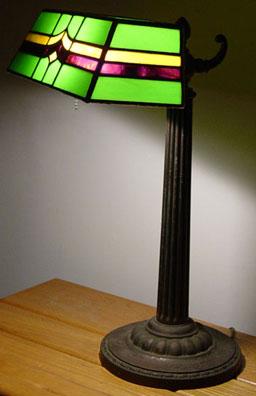 fringe lamp shades lamp designs lamp shades lamp repairs custom. Black Bedroom Furniture Sets. Home Design Ideas